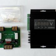 THC3T-01_03-600×500-510×500