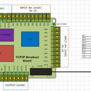 tcp10output-1-510×377
