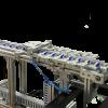 conveyor-1-removebg