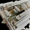 conveyor-3-removebg