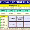 robot cap phoi roi may dap 10